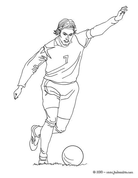 dessin de foot de ronaldo coloriage de foot de cristiano ronaldo au portugal