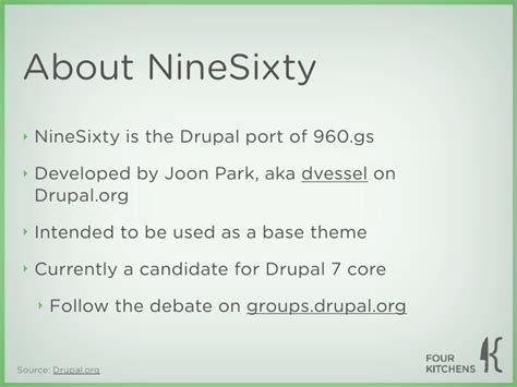 drupal theme naming conventions accelerated grid theming using ninesixty drupal design