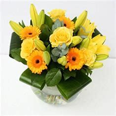 flower shop plymouth get well soon flowers plymouth yvonne s florist