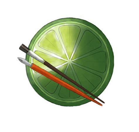 paint tool sai 2 icon paint tool sai icon by andreychicherin on deviantart