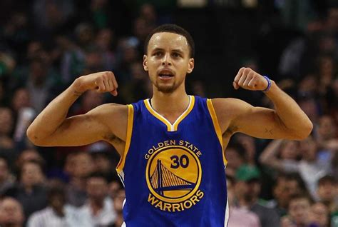 stephen curry tattoo meaning what does steph curry s on his bicep empire bbk