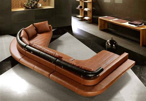 arizona leather sectional sofa with chaise brown leather sectional sofa deep seated leather sectional