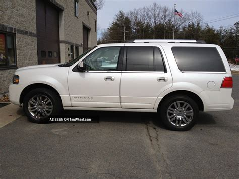 hayes auto repair manual 2010 lincoln navigator navigation system service manual how to change 2010 lincoln navigator l transmission service manual how to
