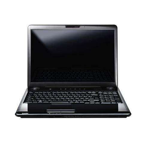 Hp Acer Neotouch P300 toshiba satellite p300 159 la fiche technique compl 232 te