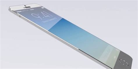One New Worldz3668 Iphone 7 all you want to about iphone 7 and iphone 7 plus rumors for release date specs price and