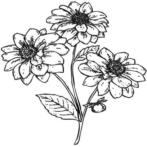 Stabillo Flower Stabillo Motif Bunga 무료 일러스트 꽃 정원 식물 봄 꽃의 꽃다발 블 룸 꽃이 만발한 pixabay의 무료