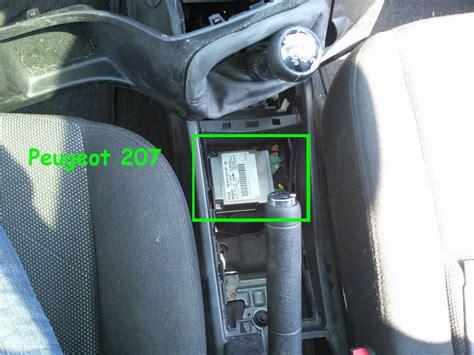 where is peugeot galerij airbag module reparatie airbag s verkoop