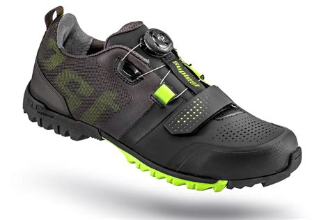 trail bike shoes new pro trail affordable carbon road updated colors