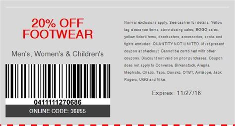 shoe station coupons 50 shoestation coupon code save 20 in dec w promo
