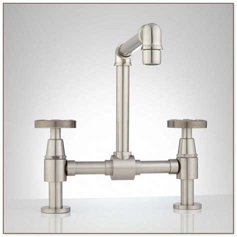 brushed nickel bathroom hardware sets bathroom hardware sets silver mosaic bathroom accessories