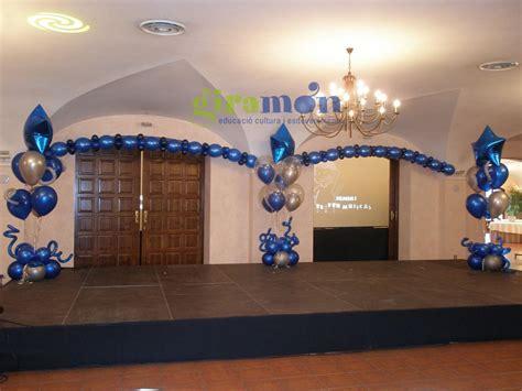 decoraciones de eventos de graduacin decoraci 243 n de salones para eventos giram 243 n giram 243 n