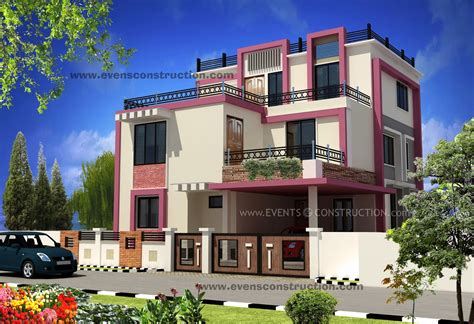 house compound wall pictures design idea home and house