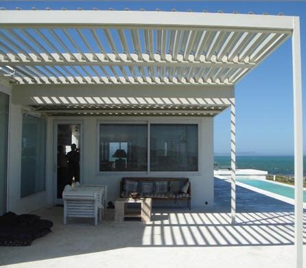 metal louvre awnings adjustable awnings 28 images retractable awnings