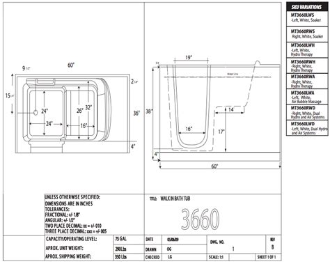 walk in bathtub dimensions walk in bathtub dimensions www crboger com walk in tub