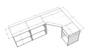 Plans for building as well wooden gazebo design plans on table top