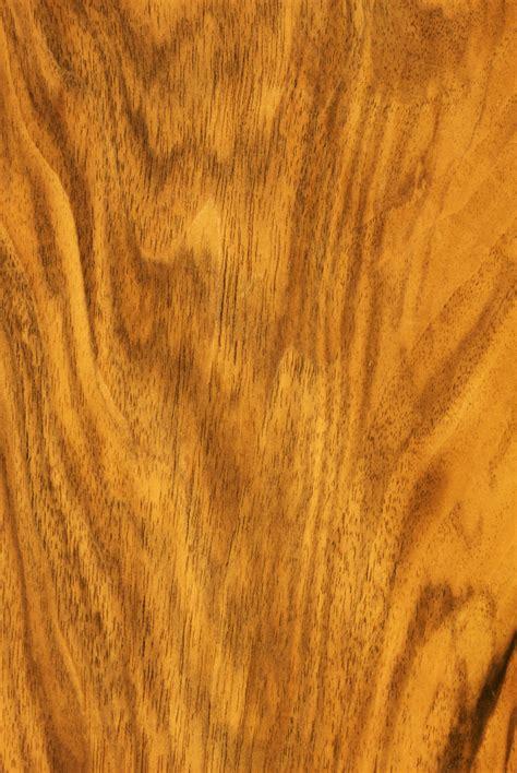 Folie Kleben Holz by Holz Bekleben 187 Mit Folie Versch 246 Nern In 5 Schritten