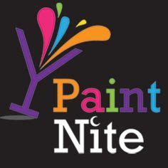 paint nite groupon st louis verde wine bar the on wine bars