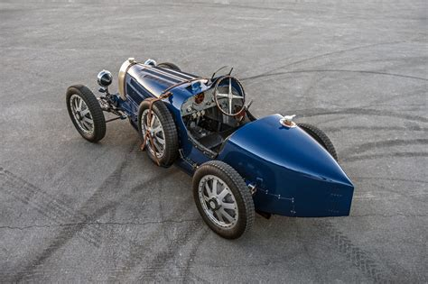 bugatti type 1 pur sang type 35