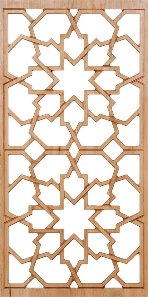 moroccan pattern name happy habitat adding architecture with fretwork