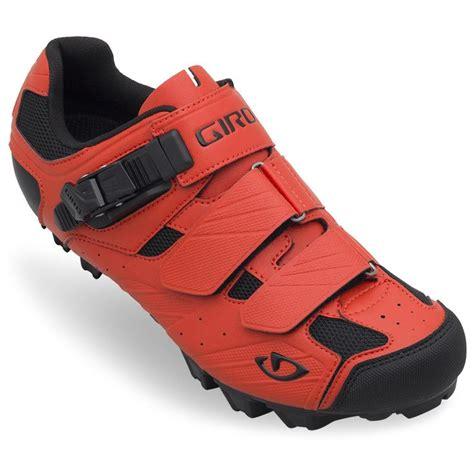 adidas mountain bike shoes the o mtb shoes giro privateer shoes mens