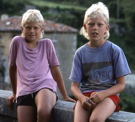ru boys love images usseek img src ru vintage boys images usseek com