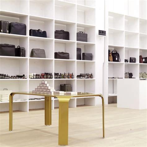 Andreas Murkudis by Andreas Murkudis Concept Store Berlin Creme Guides