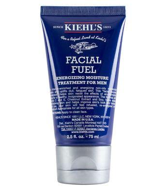 Kiehl S Fuel fuel moisturizer kiehl s since 1851