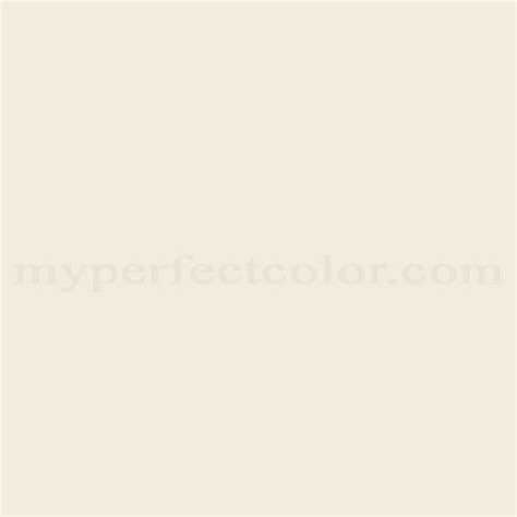 valspar 7003 4 honeymilk match paint colors myperfectcolor