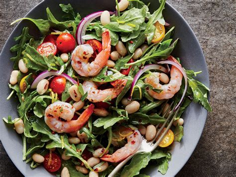 cooking light shrimp sci sunday strategist a week of healthy dinners october 30