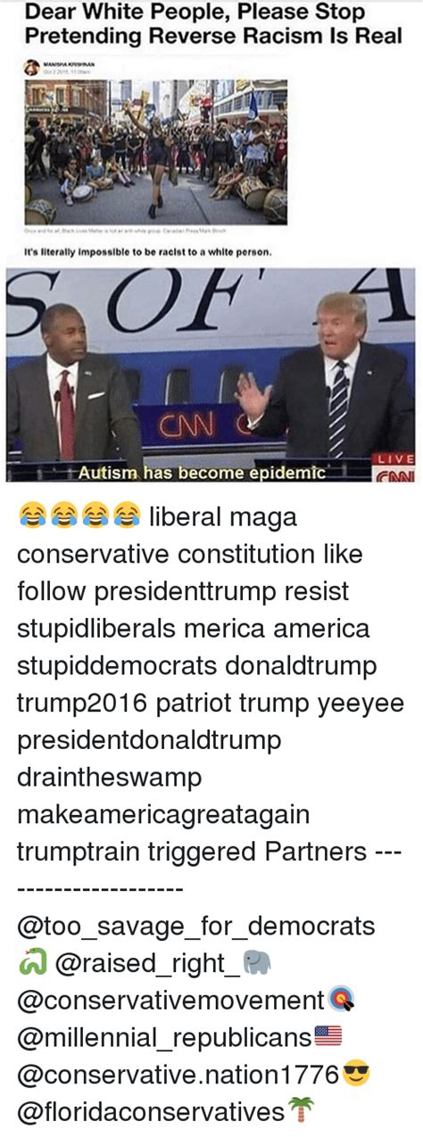 reeducation c for liberal millennials and z living a republican administration books 25 best memes about memes