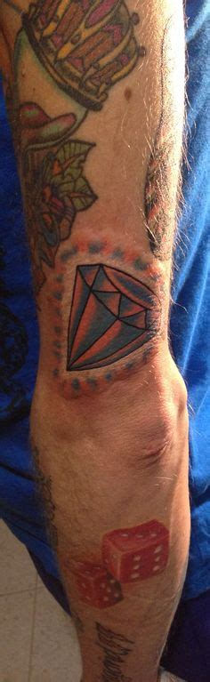 diamond tattoo neo traditional neo traditional anchor tattoo designs google search