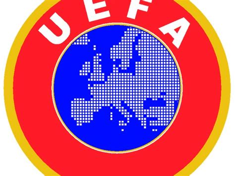 chions league draw uefa com logo 1001 health care logos