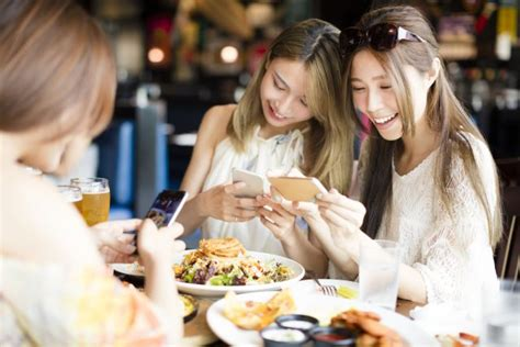 new year singapore restaurants open 17 restaurants in singapore that are open during