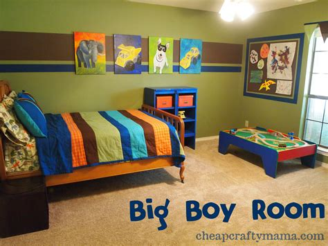 1000 ideas about make a bed on pinterest bed skirts making a bed frame and beds great kids bedroom ideas for boys 1000 images about boys