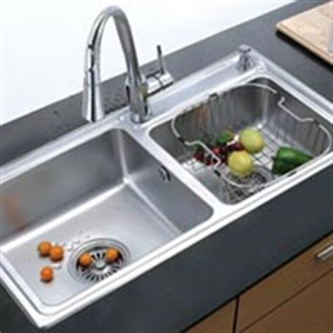 Kitchen Sinks India Kitchen Sinks Manufacturers Suppliers Exporters In India
