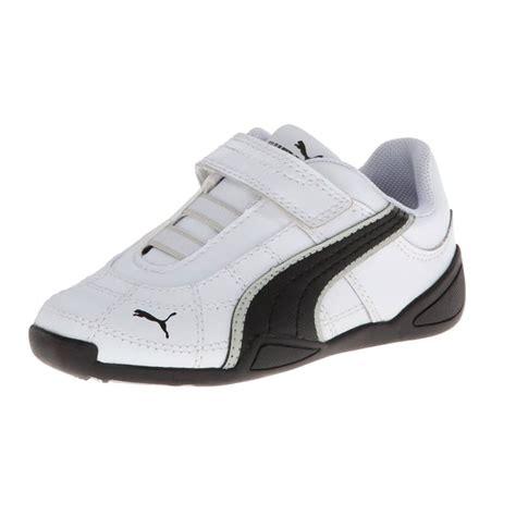 sneaker slippers tune cat b 2 velcro sneaker toddler kid
