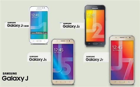 Harga Samsung J7 Prime Cellular World apple world offering heavy discounts on samsung j series