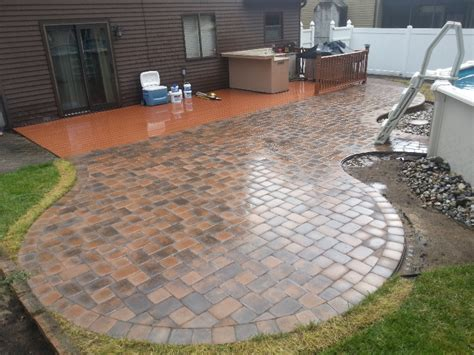 Patio Pavers South Jersey Patio Pavers South Jersey 28 Images South Jersey