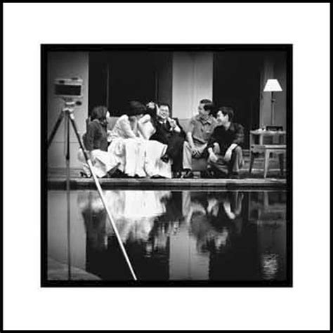 Urbane Wedding Concept Review by Pre Wedding Photography Concept 07