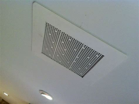 ceiling fan hole cover cover hole in ceiling pranksenders