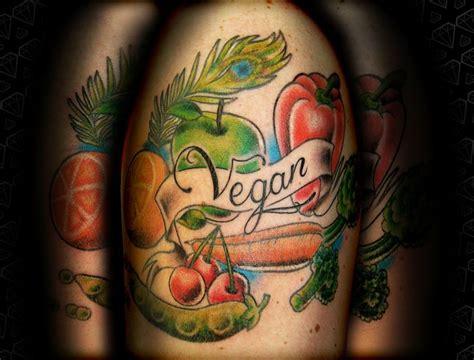tattoo ink recipe 34 best images about vegan tattoo ideas on pinterest