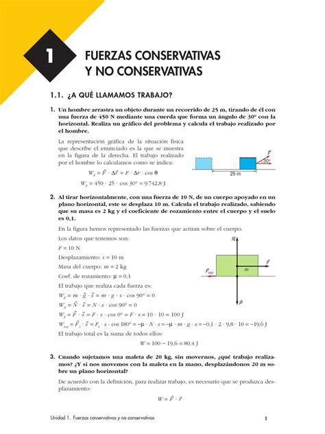 cuanto va a ser la minima a partir de marzo 2016 anaya fisica selectividad 1 by heye issuu