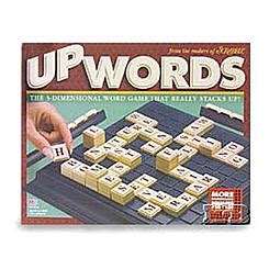 scrabble upwords hasbro scrabble upwords