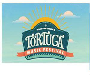 Siriusxm Sweepstakes And Contests - tortuga music festival siriusxm sweepstakes free sweepstakes contests giveaways