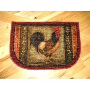 Qvc Area Rugs Royal Palace 30 Best Images About Royal Palace Rugs And Others On Pinterest Carpets Wool And Qvc