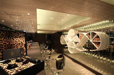 Hong Kong Top Bars by 5 Best Hong Kong Wine Bars Lifestyleasia Hong Kong