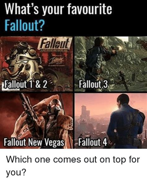 fallout new vegas memes fallout new vegas memes of 2017 on sizzle