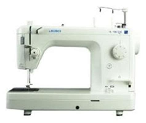 Buying A Sewing Machine For Quilting by The Free Motion Quilting Project Quilting Machine Conundrum