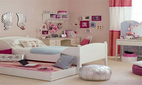 teenage girls bedroom accessories room decorating ideas