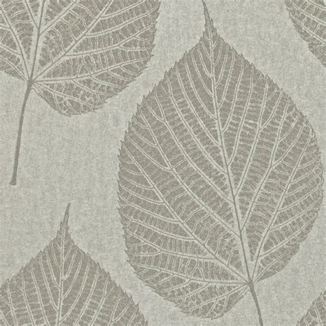beaded wallpaper uk leaf wallpaper beaded pebble 110376 110973 harlequin